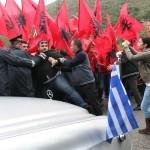 The Longest Modern War: The Greco-Albanian War 1940-1987