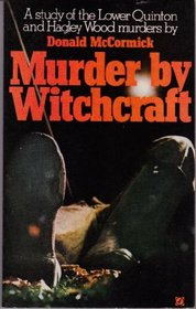 mccormick murder by witchcraft