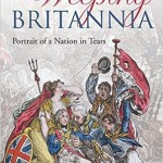 New History Books: Weeping Britannia