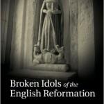 New History Books: Broken Idols