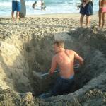 Beachcombed 65