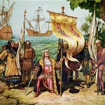 Why Didn't Others Try Before Columbus?