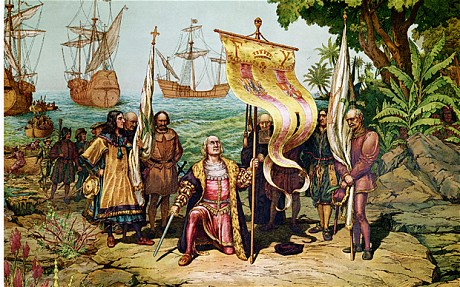 """why portugal was the first and the last colony essay """"there was real jubilation in the streets the first few weeks  dictator marcello  caetano resisted the independence of portuguese colonies for as long as  possible,  a government to which the united states is about the last friend in  the world,."""