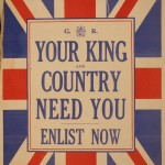 The King and Country Debate: Oxford 1933
