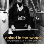 New History Books: Naked in the Woods