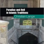 New History Books: Islamic Paradise and Hell