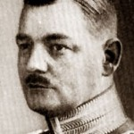 Seven German Mistakes that Lost the Great War