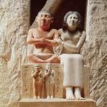 Seneb the Egyptian Deneg