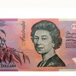The Bank Note Club