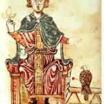 Frederick II: Medieval Multiculturalism?