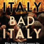 Review: Good Italy Bad Italy