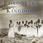 New History Books: Heirs to Forgotten Kingdoms