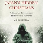 New History Books: In Search of Japanese Christians