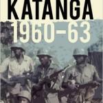 New History Books: Katanga!
