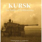 New History Books: Kursk