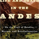 New History Books: Life and Death in the Andes