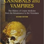 New History Books: Mummies, Cannibals and Vampires