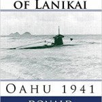 New History Books: The Spies of Lanikai