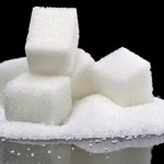 Sugar Hell