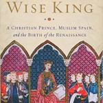 New History Books: The Wise King