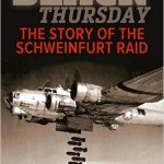 New History Books: Black Thursday