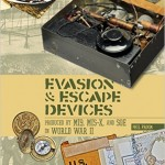 New History Books: Evasion and Escape Devices