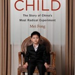 New History Books: One Child