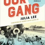 New History Books: Or Gang, A Racial History