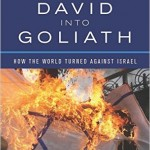 New History Books: Making David into Goliath
