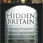 New History Books: Hidden Britain