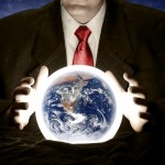 The World in 2030: Predictions