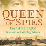 New History Books: Queen of Spies