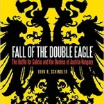 New History Books: Fall of the Double Eagle