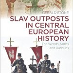 New History Books: Slav Outposts