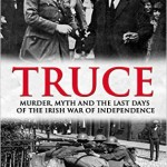 New History Books: Truce