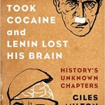 New History Books: When Hitler Took Cocaine