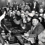 Daily History Picture: End of Prohibition
