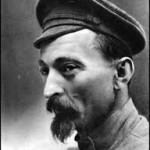 403 Cossack Adolescents: Soviet Genocide?
