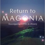 Review: Return to Magonia