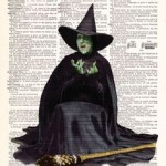 Witches and Paganists: In Search of a Term