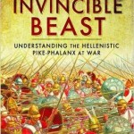 New History Books: Invincible Beast