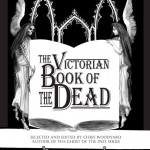 Review: The Victorian Book of the Dead