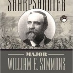New History Books: Confederate Sharpshooter