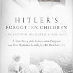 New History Books: Hitler's Forgotten Children