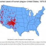 Daily History Picture: Human Plague