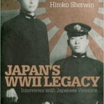 New History Books: Japan's WWII Legacy