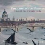 New History Books: Panorama of the Thames