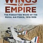 New History Books: Wings of Empire