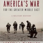 New History Books: America's War for the Greater Middle East