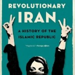 New History Books: Revolutionary Iran